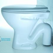 توالت فرنگی s