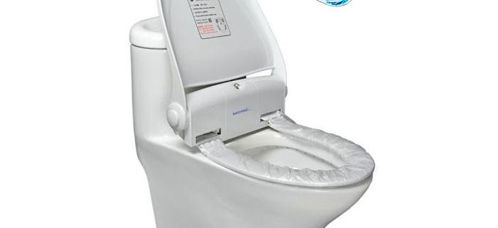 کاور توالت فرنگی از کجا بخرم